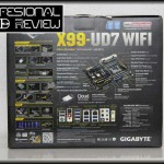 gigabyte-x99-ud7wifi-review-01