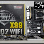 gigabyte-x99-ud7wifi-review-02