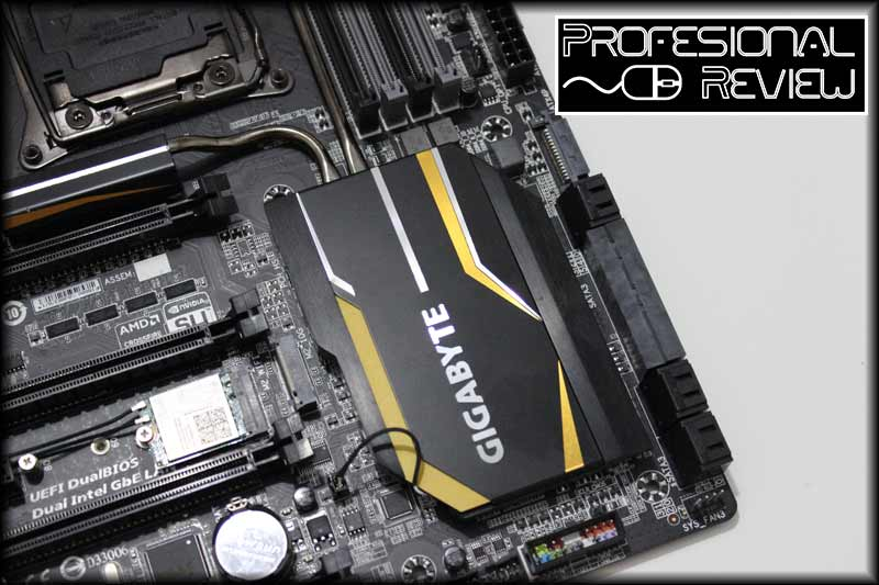 gigabyte-x99-ud7wifi-review-08
