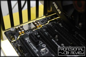 gigabyte-x99-ud7wifi-review-18