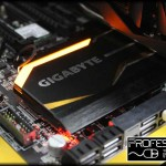 gigabyte-x99-ud7wifi-review-19