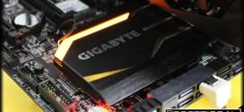 gigabyte-x99-ud7wifi-review-19