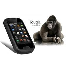 Photo of Gorilla Glass 4 puede salvar tu smartphone