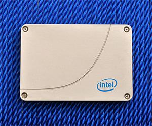 Photo of Intel y Micron logran una gran densidad de almacenamiento en NAND TLC