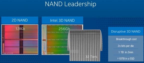 intel_3d_nand_slide