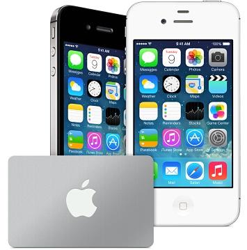 Photo of Apple no fabricará un iPhone económico