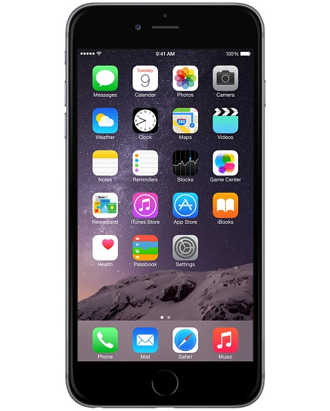 iphone6-plus-box-space-gray-2014