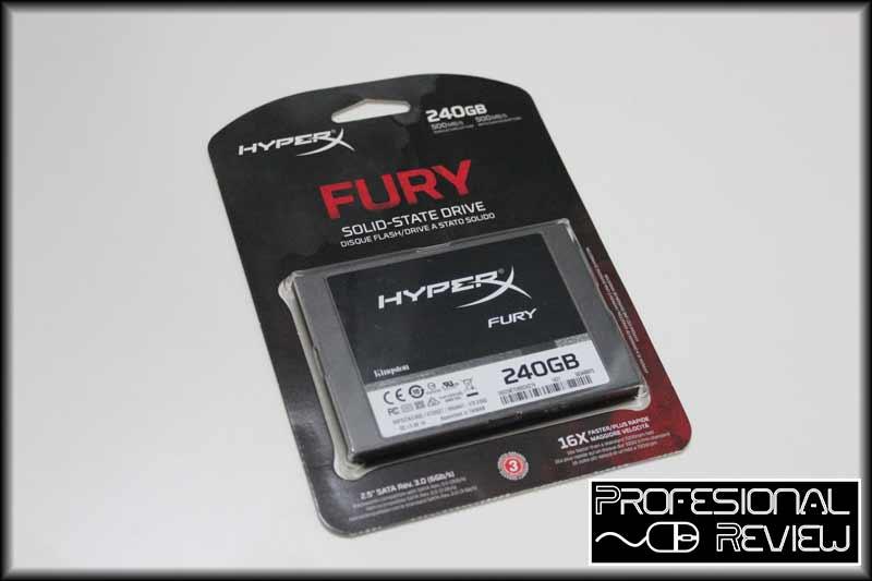 kingston-hyperx-fury-240gb-review-00