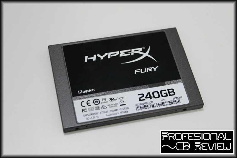 kingston-hyperx-fury-240gb-review-02