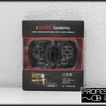 mars-gaming-mgp1-review-00