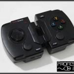 mars-gaming-mgp1-review-02
