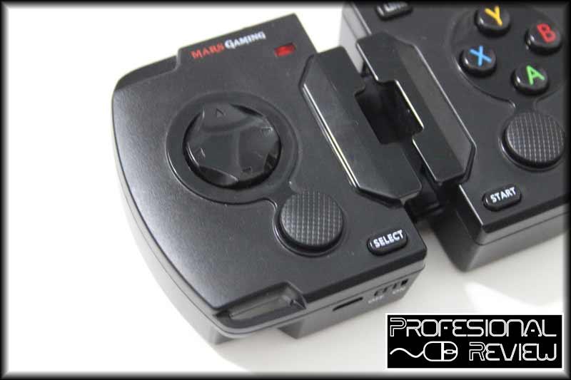 mars-gaming-mgp1-review-03