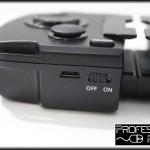 mars-gaming-mgp1-review-05