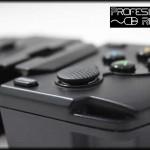 mars-gaming-mgp1-review-06