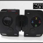 mars-gaming-mgp1-review-08