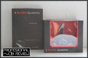 mars-gaming-mm2-mms1