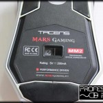 mars-gaming-mm2-review-13