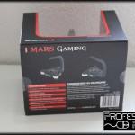 mars-gaming-mms1-review-01