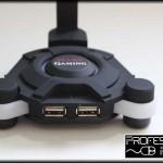 mars-gaming-mms1-review-05
