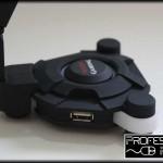 mars-gaming-mms1-review-06