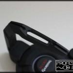 mars-gaming-mms1-review-09