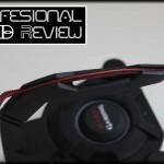 mars-gaming-mms1-review-11