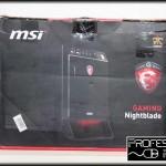 msi-nightblade-review-00