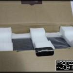 msi-nightblade-review-02