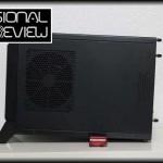 msi-nightblade-review-08