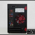 msi-nightblade-review-09