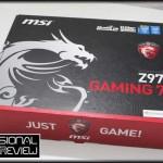msi-z97-gaming7-00