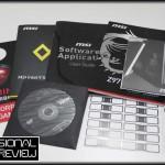 msi-z97-gaming7-1