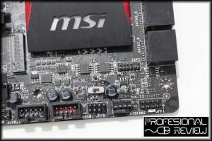 msi-z97-gaming7-12