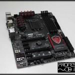 msi-z97-gaming7-3