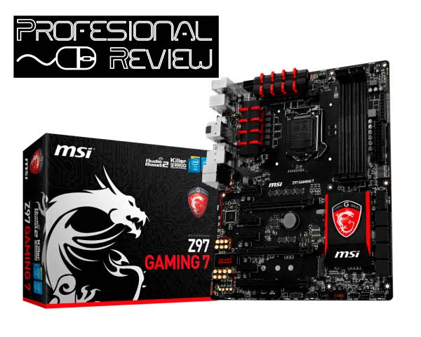 msi-z97-gaming7-review