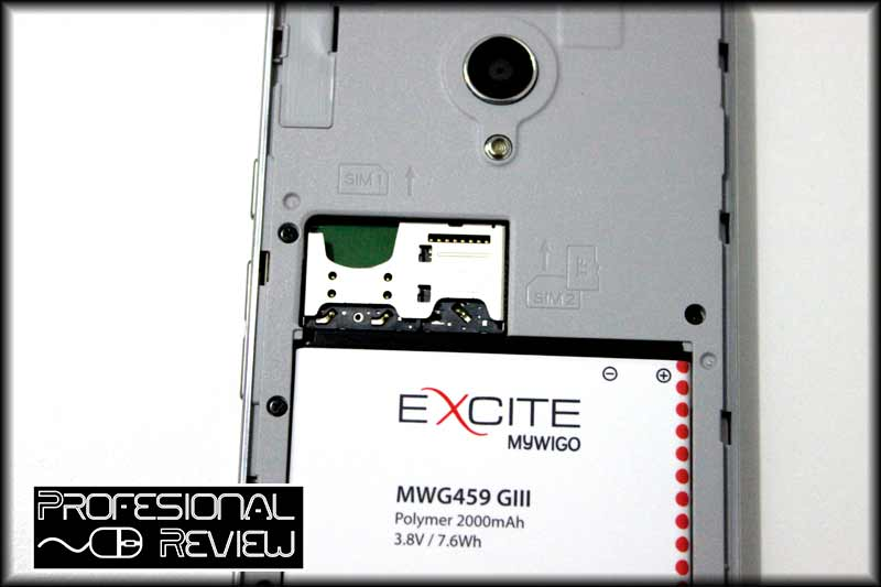 mywigo-excite-g3-review-012