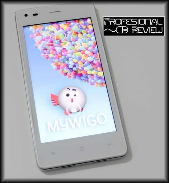 mywigo-excite-g3-review-013