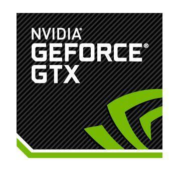 Photo of Assassin's Creed: Unity, Far Cry 4 y The Crew gratis con Nvidia