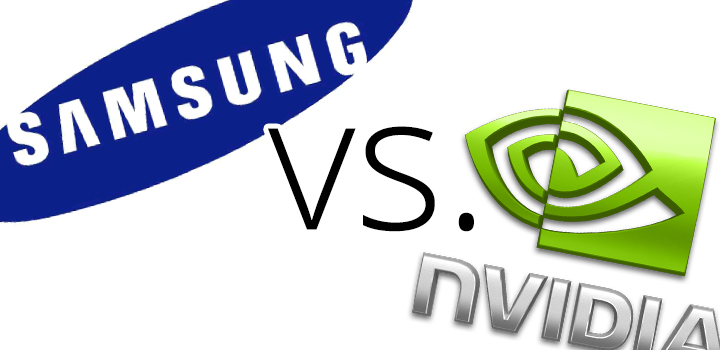 samsung-vs-nvidia-170167