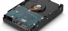 storage-PH3500U-1I72-300