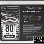 tacens-radix-vii-ag-700w-01