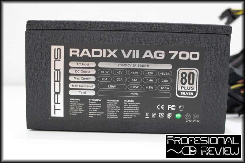 tacens-radix-vii-ag-700w-06