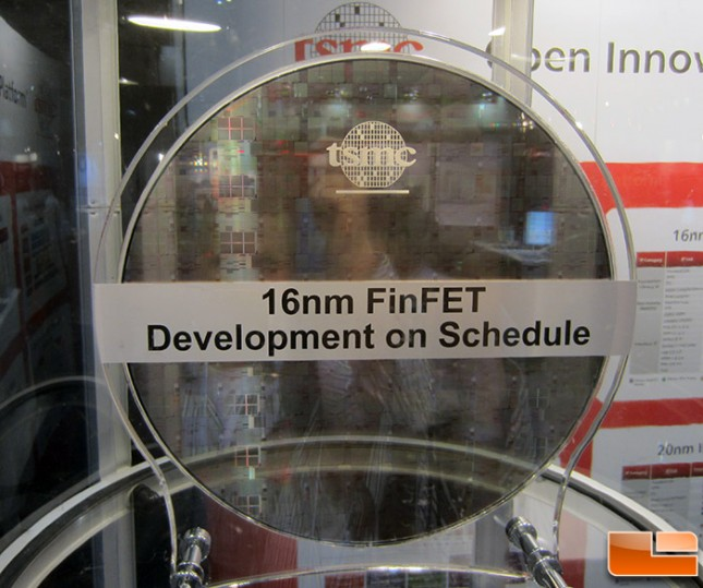 tsmc-16nm-wafer-645x539