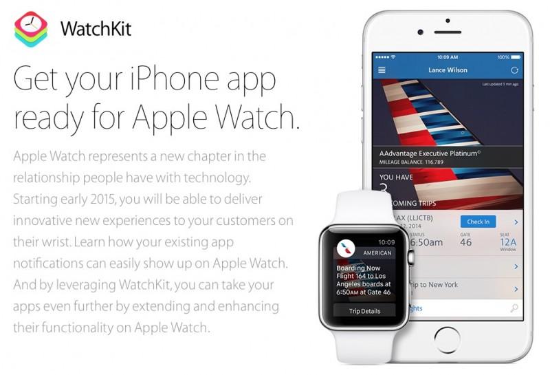 watchkit-800x545