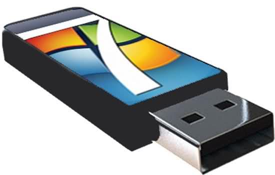 Photo of Tutorial: instala Windows desde un Pendrive
