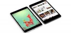 La Nokia N1 podría salir a la venta el 1 de Enero