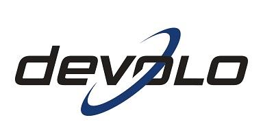 Devolo-logo2015