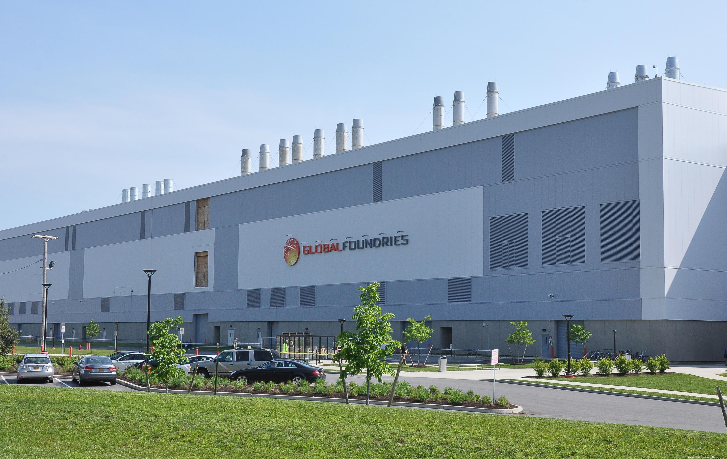 GlobalFoundries-Malta-New-York-plant-001