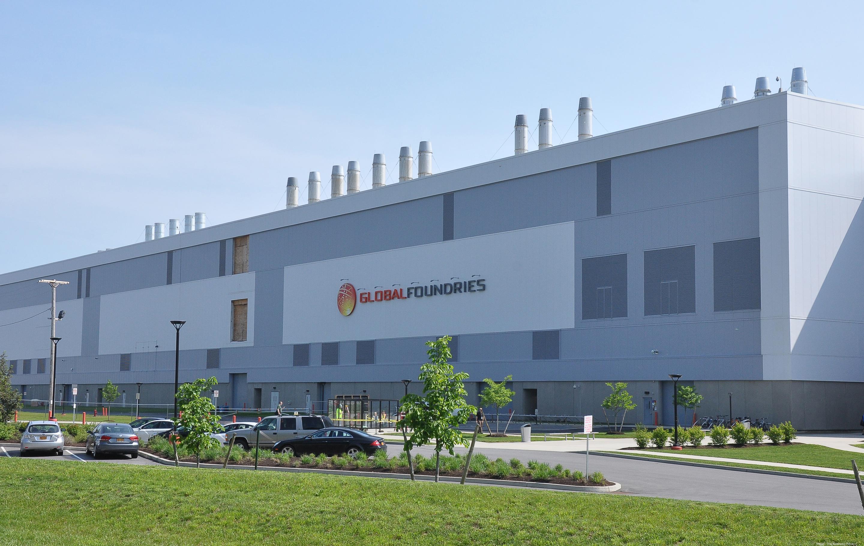 GlobalFoundries-Malta-New-York-plant-001