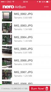IMG_1386